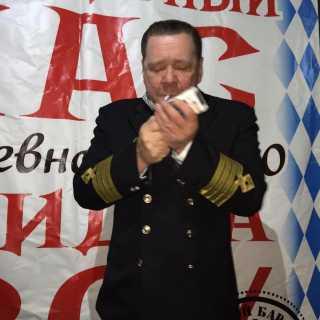 OmelyanchukVladimir avatar