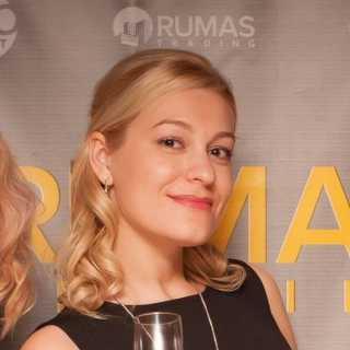 ValeriyaPavlova_ecc56 avatar