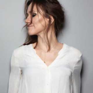 AliinaKippasto avatar