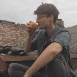 VitalijKovalevskij avatar