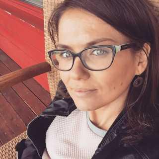 NadiaKuznetsova avatar