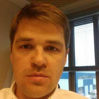 ViktorSizov avatar
