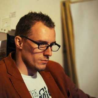 IvanShirnin avatar