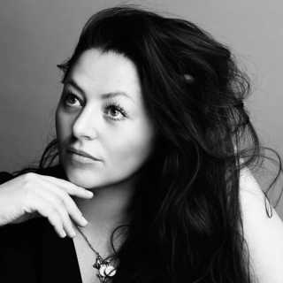 OlgaCharandaeva avatar