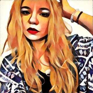 MarieGercke avatar