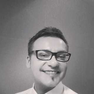 ShpaoloPaolo avatar
