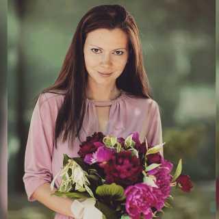 TatianaFedotova_4cb8e avatar