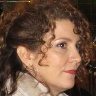 BarbaraMartini avatar