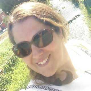 OlallaOlallita avatar