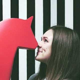 serovafotoksu avatar