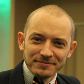 AlexeiKapterev avatar
