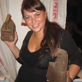 LyudmilaAblapohina avatar