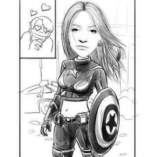 AnnNec avatar