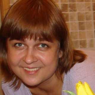 AnastasiaBytshkova avatar