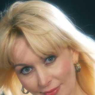 NatalyaIlicheva avatar