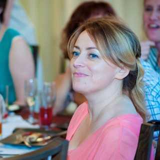 OlgaZosimova avatar