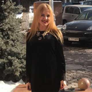 AnnaEgorova_bc251 avatar