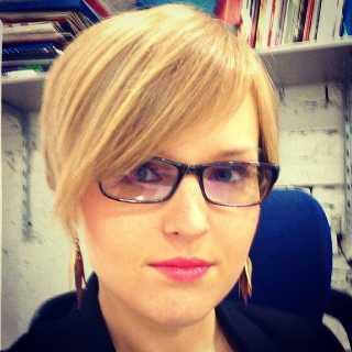 OlgaRudakova_6f467 avatar