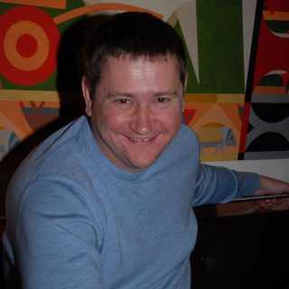 EduardPasyunin avatar