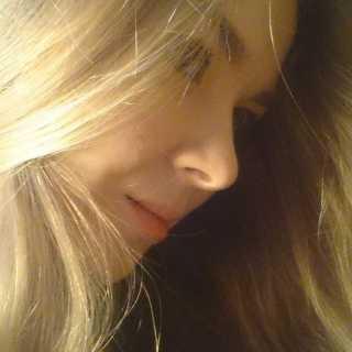 EkaterinaArsenyeva avatar