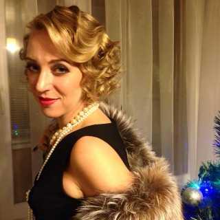 AnastasiaDegtyareva avatar