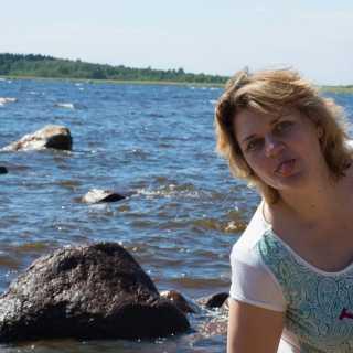 KatyaVinogradova avatar
