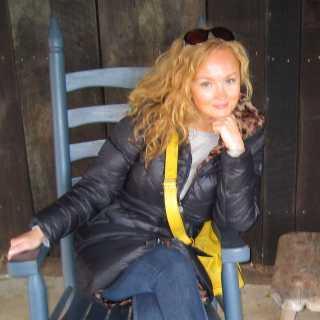 AntuanettaNovikova avatar