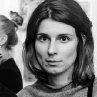 YanaZyablina avatar