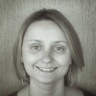 EkaterinaVasenina avatar