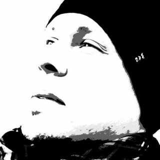 VladimirZinov avatar