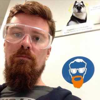 AlexanderKanygin avatar