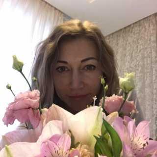 ElenaBelyaeva_868b9 avatar