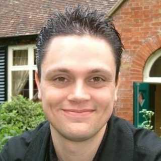 MarkBowen avatar