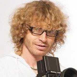 OlegZotov avatar