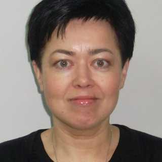 IrinaBocharova_b0ac8 avatar