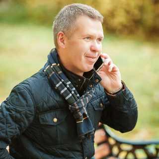 RomanVinogradov avatar