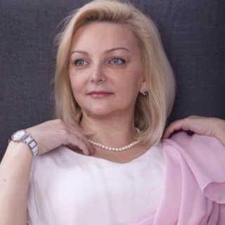 MaryKaraseva avatar