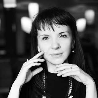 NataliaFilimonova avatar