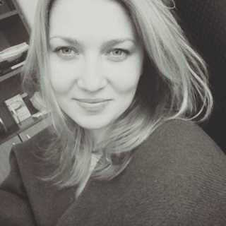 EkaterinaLarina_17682 avatar