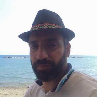 CharalambosMichael avatar