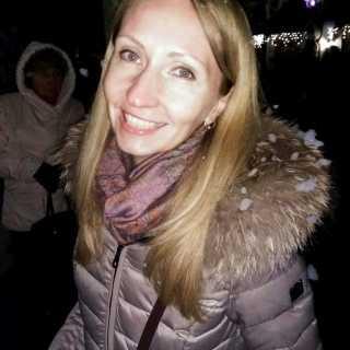 OlgaPavlikova avatar
