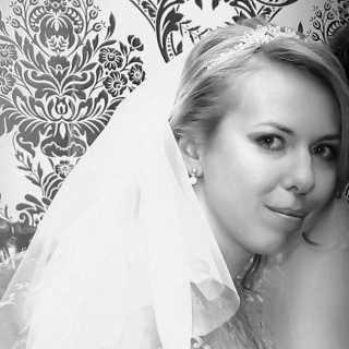 ElenaMarkova_5b113 avatar