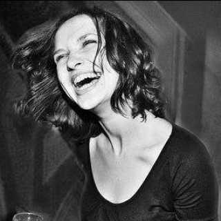 JanaLewandowska avatar
