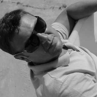 EduardPoltavetc avatar