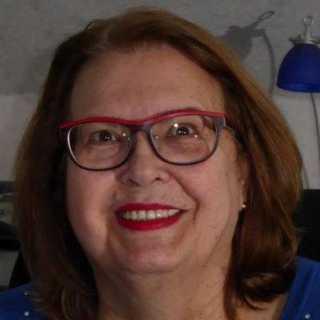 BirgitFehrs avatar