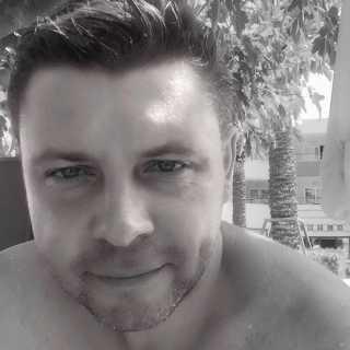 OlegLaptyev avatar