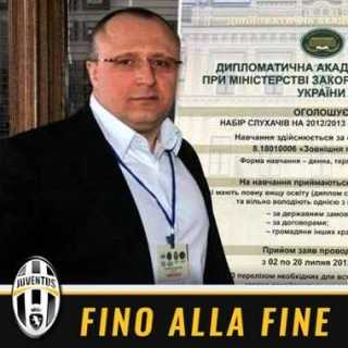 JeanVladimirovich avatar