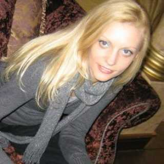 TanyaHubich avatar
