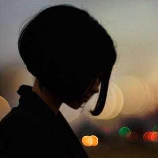 AnnyGotskaya avatar