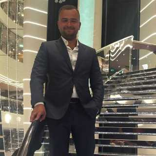 DmitriyRyzhuk avatar